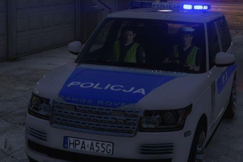 549b2d policja2