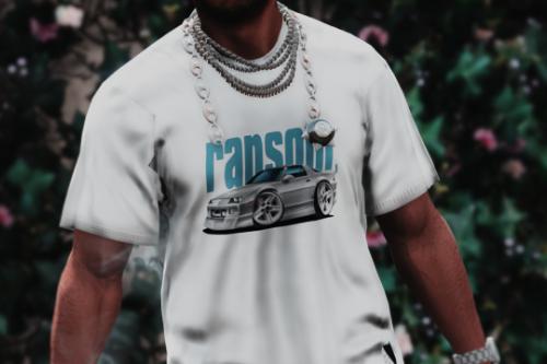 RANSOM Pack