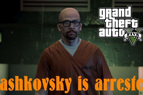 791f69 rashkowsky is arrested 1