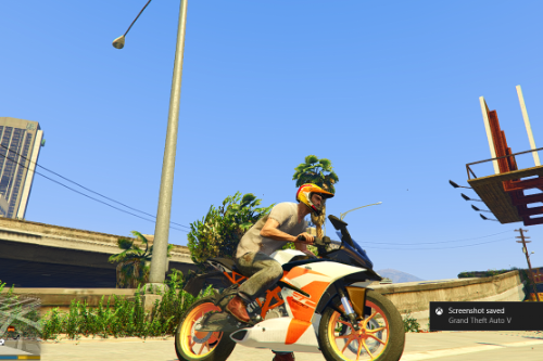 88df44 grand theft auto v 4 16 2015 12 43 49 pm