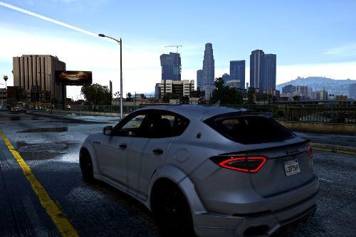 GTA 5 Misc Mods - Graphics - GTA5-Mods com