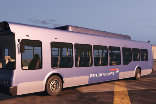 7f2e32 britbus1