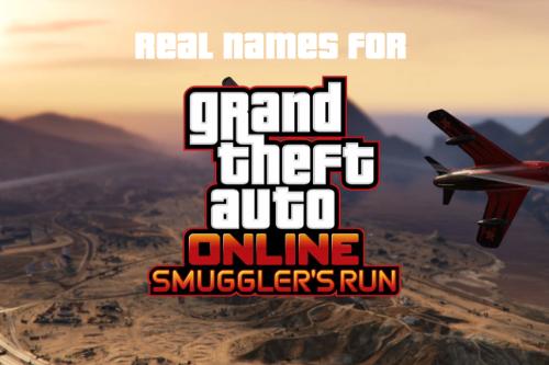 7b8d25 gta online smugglers run