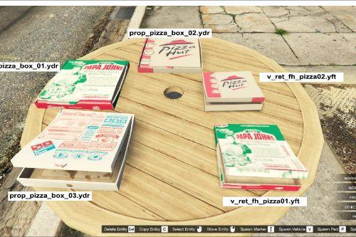 0ac8a4 pizza