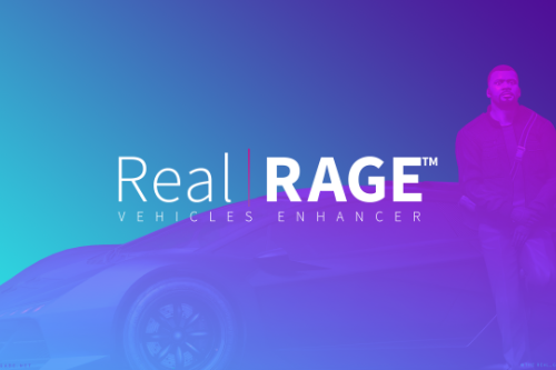 4ea85c real rage vehicles enhancer cover