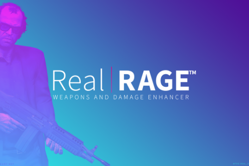 51759d real rage weapons and damage enhancer cover