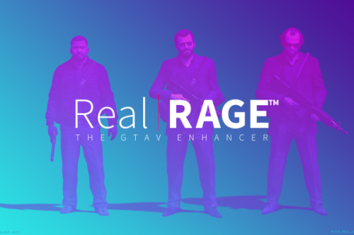 4f437f real rage the gta v enhancer cover