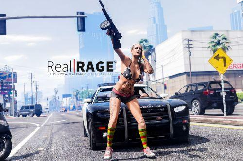 67ab72 real rage 01