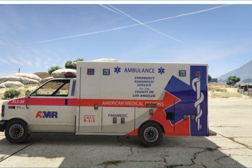 882103 american medical respons1