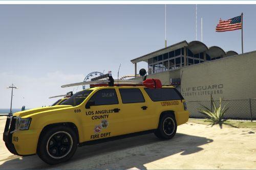 E9ed09 lifeguard1