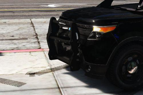 02e538 damage1