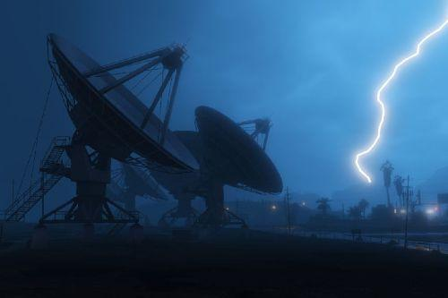 A103e5 lightning