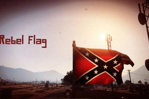 89a802 rebelflag