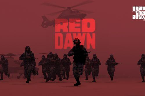 Fed17a facing reddawn copie
