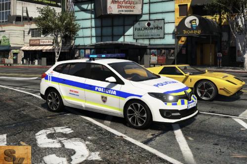 E40ffb dfab00 policija megane