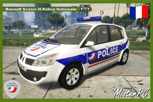 Ac4fed renault scenic ii police nationale 1620x1080