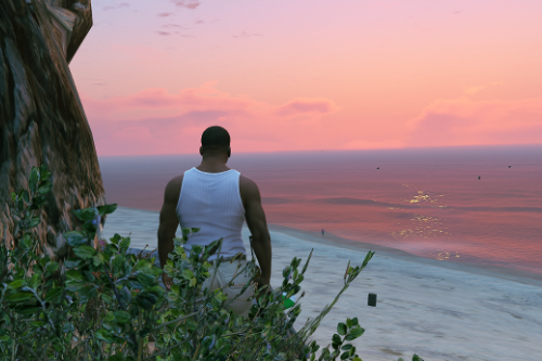 5faf92 grand theft auto v screenshot 2019.04.10   15.34.15.81