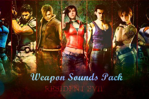 7bea25 resident evil  revelations 2 hd wallpapers 33560 4091394