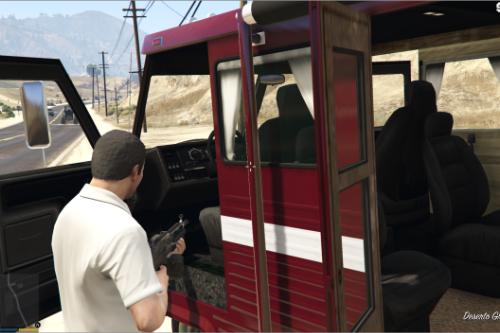 6a517b trailer1