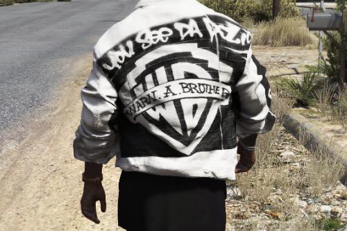 Retex Jacket