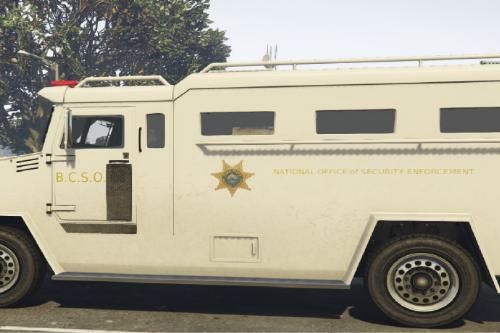 Dc3587 riot1