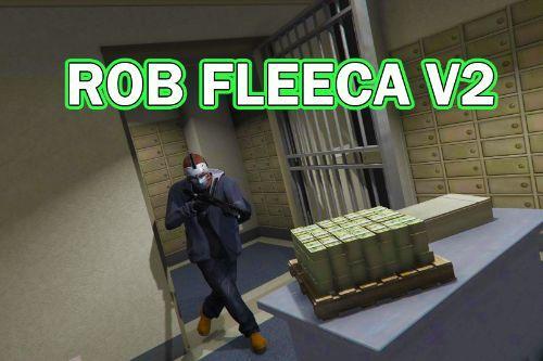 0bd77c robfleecav2