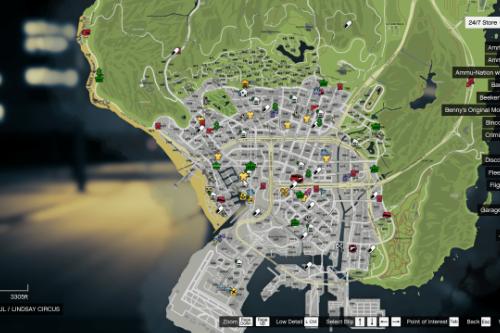 F6a141 screenshot