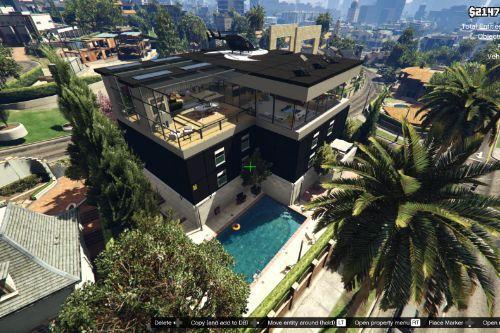 Rockford Hills Design House