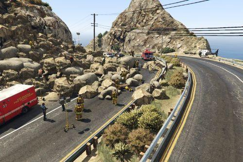 5ba512 rockslide6