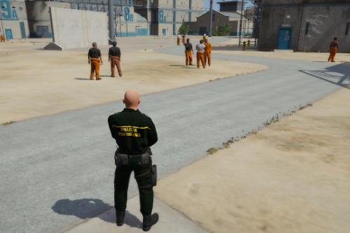 5f91e1 politiapenitenciara1