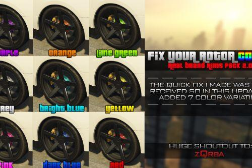 711378 new thumbnail for the car rims
