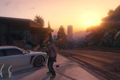 28b70e screenshot 1