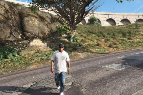 Ec952a grand theft auto v screenshot 2018.07.04   14.31.41.62