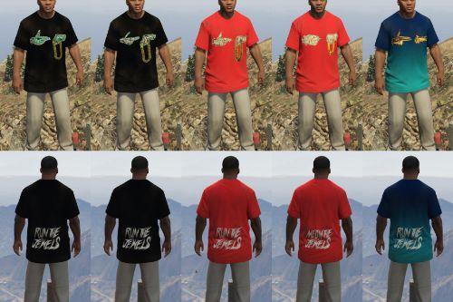 02820a shirts