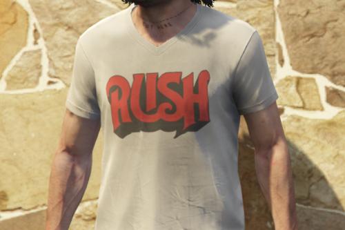 37f2a4 rush1