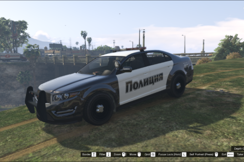 D9f1ae grand theft auto v 19 11 2017 2 30 19 pm