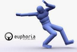 Salsa's Euphoria Ragdoll Overhaul