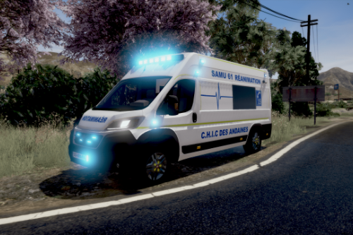 226ce6 ambulance 2 min (1)