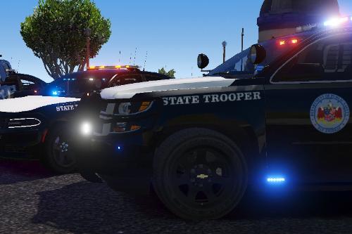 D88412 statetrooperskinpack1