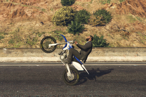 07cdb2 bike1