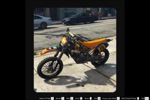 85bd22 screenshot 2015 06