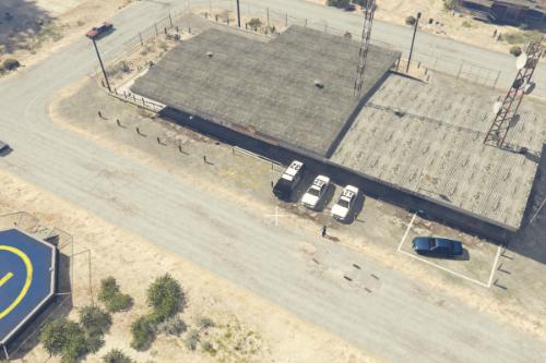 Da6e86 sheriff3