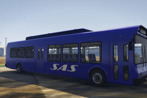 31847b sasbuss