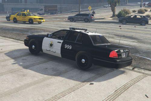 A46f7f police