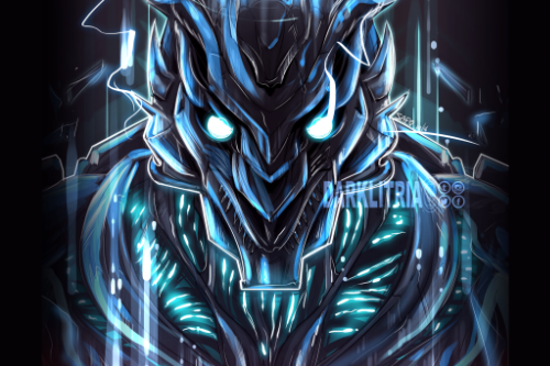 8c7dca theflash  savitar by darklitria das66a0
