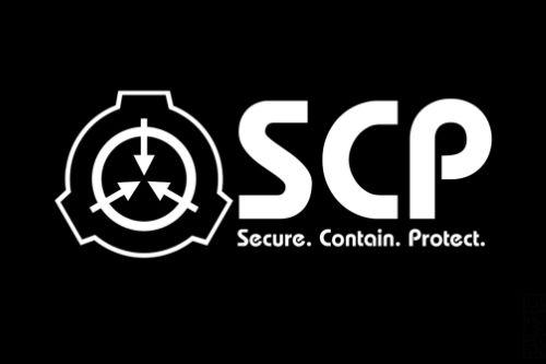 Aad6ea scp   secure  contain  protect  by nightmaredashy d8xa3ez