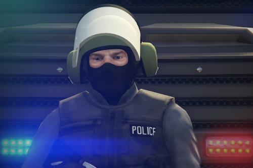 4e6179 helm2