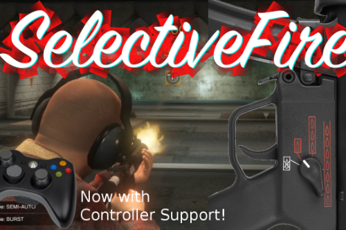Ac1bc5 selectivefire v2 controllersupport