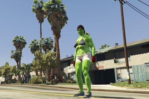 B2dde9 she hulk 2