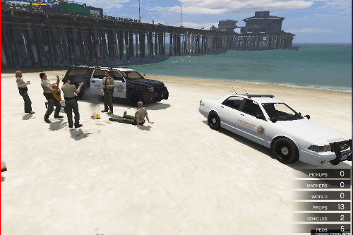 E27c1c sheriff1